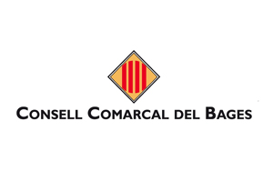 clients-raiels_0020_consell-comarcal-bages