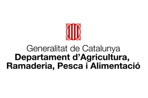 clients-raiels_0001_departament-agricultura