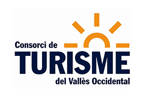 clients-raiels_0015_consorci_turisme_valles