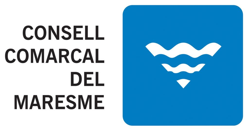 consell-comarcal-maresme-1024x538