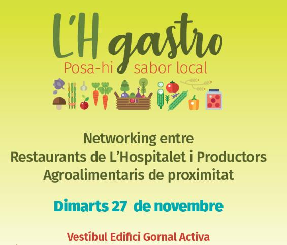 networking-l_hospitalet